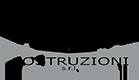 Kelm Costruzioni Retina Logo